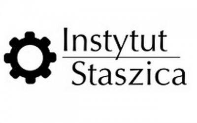 Krytyka zakupu kolekcji Czartoryskich szkodzi wizerunkowi Polski na arenie międzynarodowej