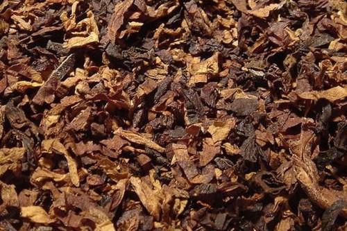 Polscy naukowcy porównają nowatorskie papierosy z tradycyjnymi
