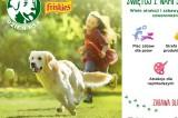 Światowy Dzień Psa