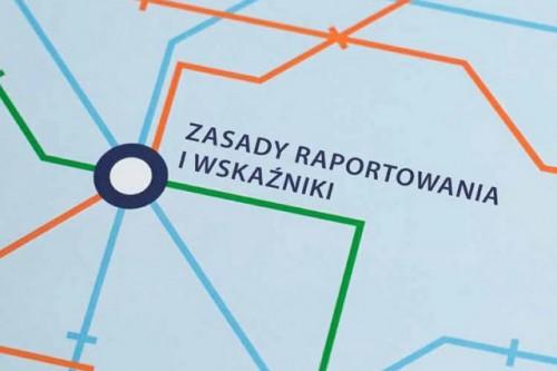 Polskie tłumaczenie standardów raportowania niefinansowego GRI G4 już dostępne