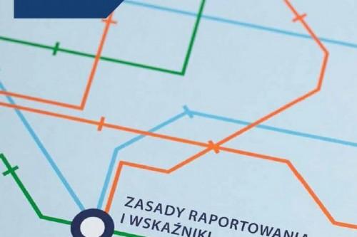 Forum Odpowiedzialnego Biznesu partnerem polskiego tłumaczenia GRI G4