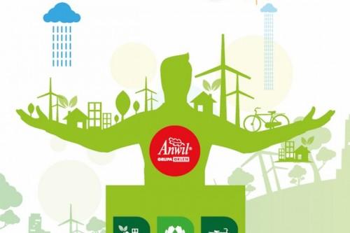 ANWIL wdraża CSR w łańcuchu dostaw