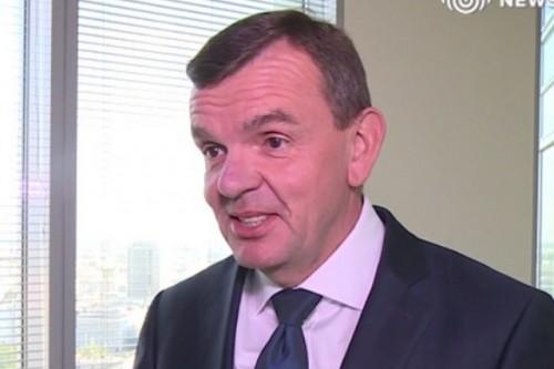 Prawnicy podzieleni w sprawie powołania B. Misiewicza do rady nadzorczej PGZ