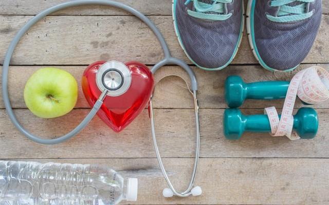 25 września to Światowy Dzień Serca