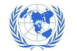 Dzień ONZ