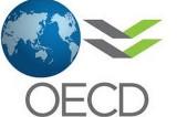 Nowe wytyczne OECD dla sektora wydobywczego