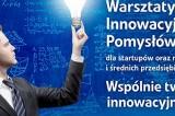 PGNiG szuka innowacyjnych rozwiązań dla Polskiej Spółki Gazownictwa