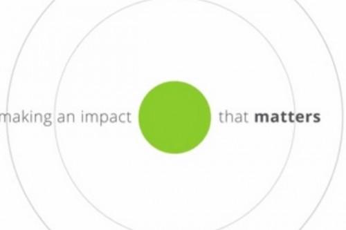 Deloitte uruchomił program wspierania lokalnych inicjatyw społecznych