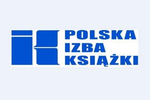 Stanowisko Polskiej Izby Książki w sprawie reformy oświaty