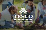 Tesco już po raz drugi wesprze lokalne społeczności