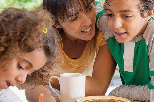 Nestlé realizuje swoje zobowiązanie poprawy jakości życia