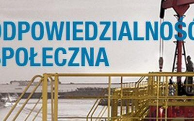 PPG i Uniwersytet Ekonomiczny we Wrocławiu podpisały porozumienie owspółpracy