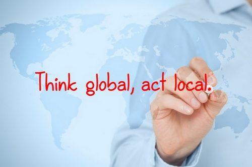 HM Inwest S.A. przyjęła strategię odpowiedzialności społecznej