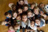 W Krakowie będą wychowywać dzieciaki poprzez sztukę