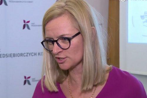 Co trzecia firma w Polsce jest prowadzona przez kobietę