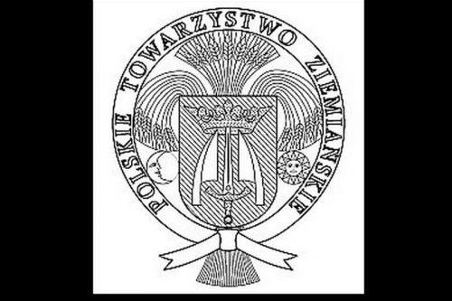 Oświadczenie Polskiego Towarzystwa Ziemiańskiego z sprawie przerwania prac nad reprywatyzacją