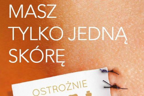 Rusza kampania Euromelanoma – bezpłatne badania skóry w całej Polsce