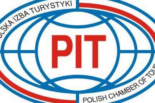 Polska Izba Turystyki edukuje rodziców i klientów biur podróży