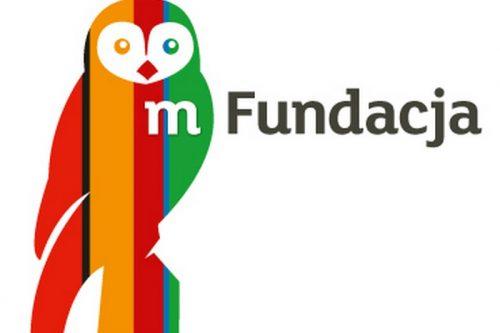 mFundacja dofinansuje wakacje z matematyką w sześciu największych miastach Polski