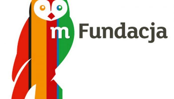 mFundacja dofinansuje wakacje z matematyką w 6 największych miastach w Polsce