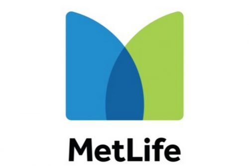 MetLife LifeChanger Cup w Centrum Kreatywności