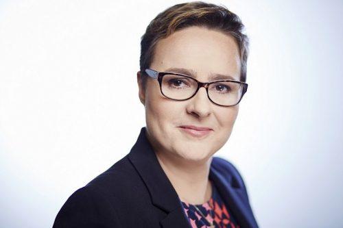 Dominika Bettman nową prezeską Forum Odpowiedzialnego Biznesu