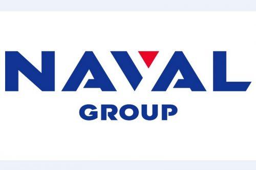 DCNS zmienia nazwę na Naval Group