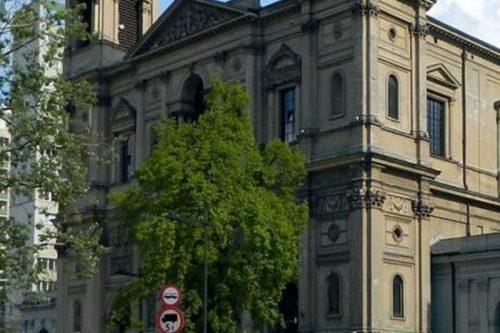 """Pierwszy """"House of Life"""" w Polsce"""
