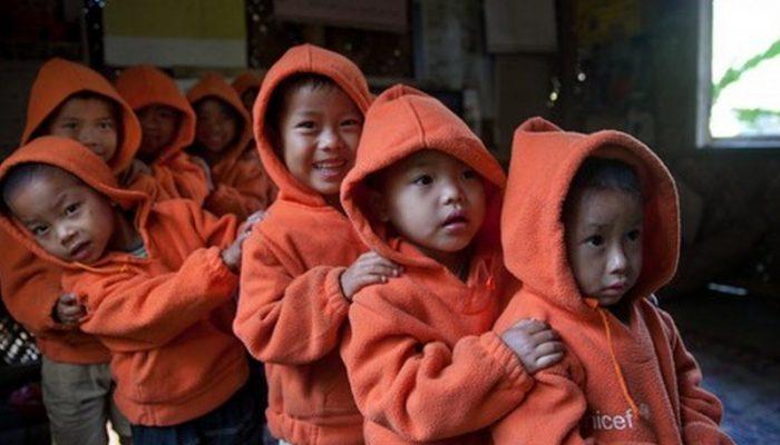 UNICEF: Każdego dnia umiera 7000 noworodków