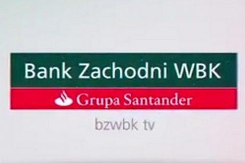 Bank Zachodni WBK wspiera Banki Żywności