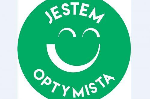 21 sierpnia świętujemy Światowy Dzień Optymisty
