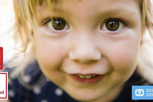 Kaufland i jego klienci wsparli edukację potrzebujących dzieci