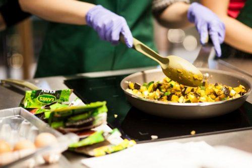 Kulinarnie mocni wracają! Czas na przetwory