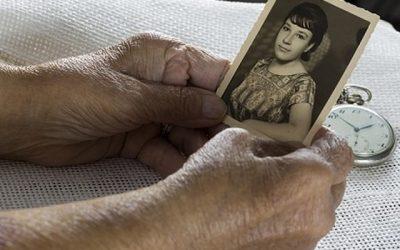 Ricoh wspiera chorych na Alzheimera