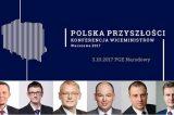 """Instytut Libertatis zaprasza na konferencję """"Polska Przyszłości"""""""