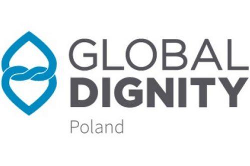 Różni, ale Równi – kolejny rok z Dniem Godności w polskich szkołach