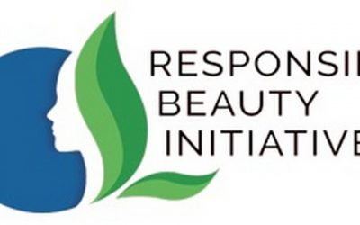 Responsible Beauty – wspólna inicjatywa liderów branży kosmetycznej