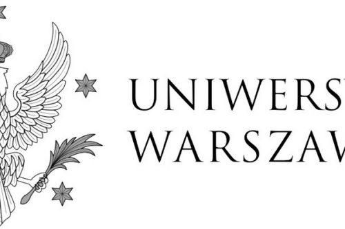 Uniwersytet Warszawski liczy na wejście w życie nowej ustawy o szkolnictwie wyższym