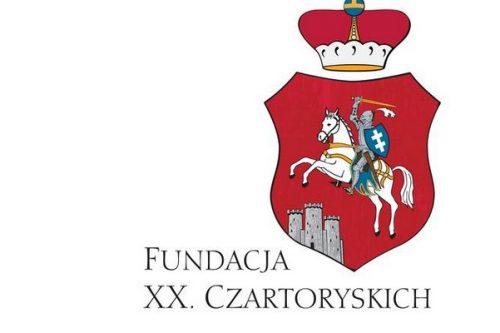 Fundacja Książąt Czartoryskich
