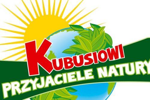 Przedszkolaki z całej Polski dowiedzą się,  jak dbać o środowisko naturalne