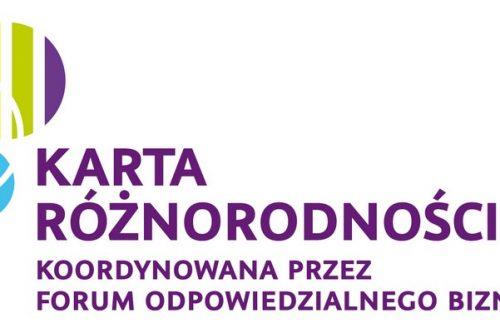 Stulecie praw wyborczych kobiet w Polsce