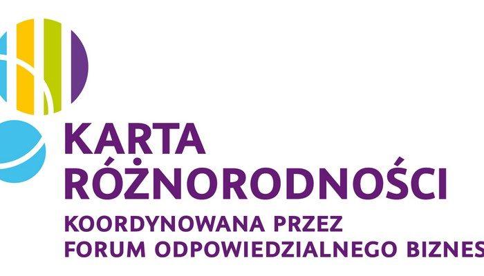 Trwają zapisy na V Ogólnopolski Dzień Różnorodności