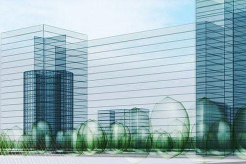 Program Stypendialny Grupy Inwest już w dwóch dzielnicach