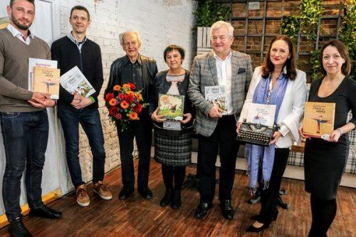 Rusza IV edycja konkursu Biedronki Piórko