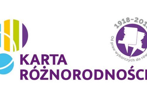 Karta Różnorodności włącza się w obchody 100lecia praw wyborczych kobiet w Polsce