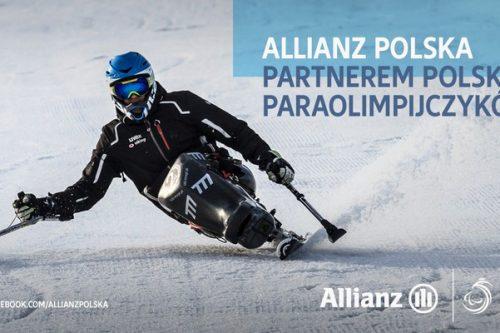 Allianz Polska rozpoczyna kampanię ZOBACZ WIĘCEJ
