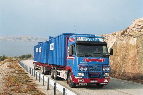 Nowe zasady transportowania odpadów