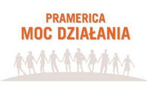 Znamy laureatów pierwszej polskiej edycji Pramerica Moc Działania