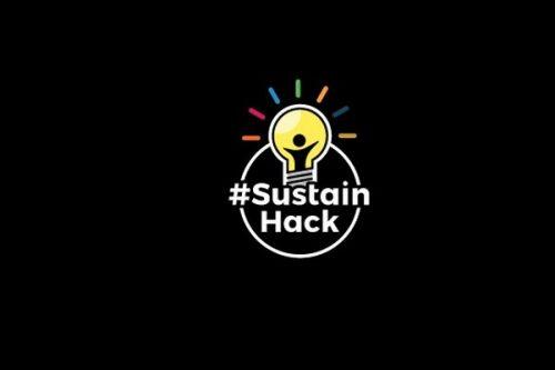 Forum Odpowiedzialnego Biznesu z #SustainHack