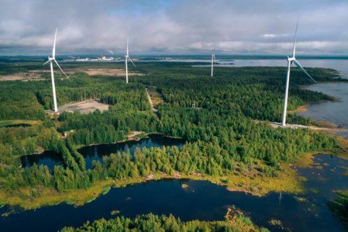 IKEA opublikowała nowy Raport Zrównoważonego Rozwoju